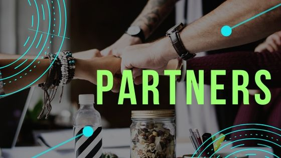 project partners banner gwb